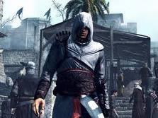 Assasin\'s Creed 3