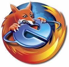 Sikkerhedshul i Internet Explorer