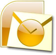 Backup af Outlook 2010 - Let og gratis