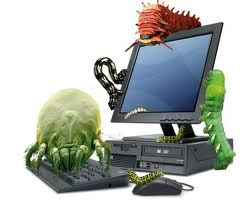 Tjek gratis din PC for malware