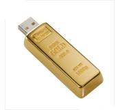 Lidt om USB nøgler