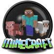 Spillet Minecraft