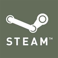 Øg hastigheden på downloads via Steam