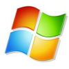 Anmeldelse af Windows 8