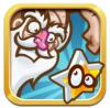 Spil gratis Smashville på din iPad