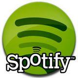 Lav sange fra Spotify om til MP3 filer