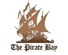 Omgå spærring af Pirate Bay