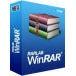 WinRAR 5.20 er her og klar til download!