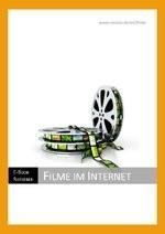 Filme über das Internet abrufen