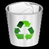 Einfache, schnelle und sichere Deinstallation von Anwendungen