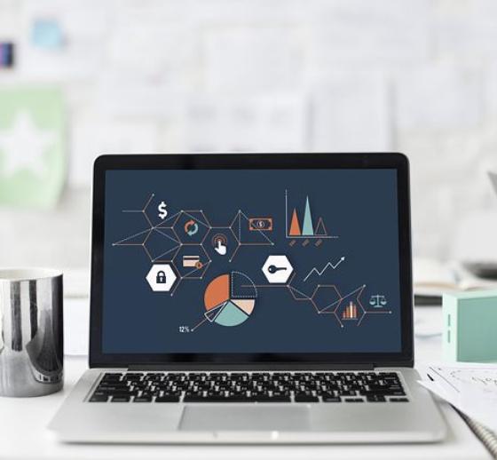 Microsoft Office, Google Docs Suite oder LibreOffice im Jahr 2018?