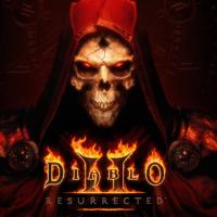 Diablo 2 Remastered: Hell Reopens 23. September 2021