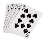Poker turnerings strategi – Forståelse af betting mønstre