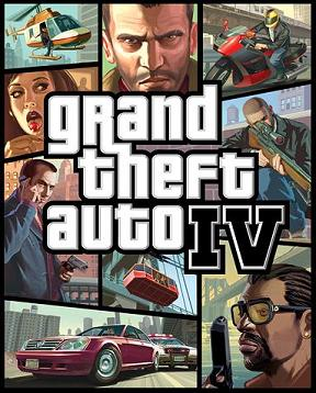 Grand Theft Auto IV til PC - Installationsproblemer