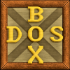 En DOSBox guide for begyndere