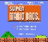 Gamle spil - Download fem af de bedste