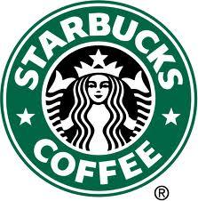 Logo & Grafik