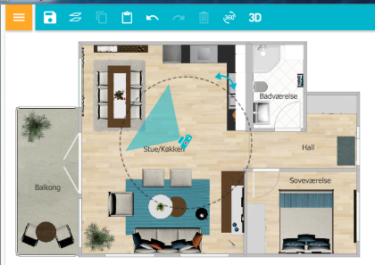 Download Roomsketcher Home Designer English 4 01 For Free