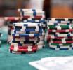 Hvad Twitch har gjort for Poker