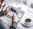 Sådan opbygger du nemt værdifulde kunderelationer i en digital tid