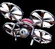 Dette bør du vide, før du investerer i en drone