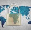 Hvad er SSL?