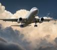 Gode råd til når du skal finde dine rejser på nettet