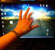 6 gyldne trick til en din langsomme computer