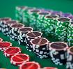 7 gode råd til at opdage bedrageri på online casinoer