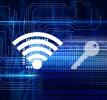 Beskyt din pc mod cybertrusler