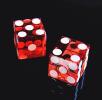 Gå sommeren i møde med en gang online casino