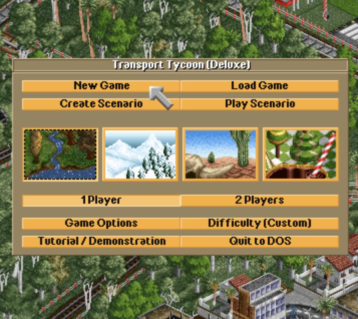 5 computerspil der vil hjælpe dine børn med forståelsen for penge og økonomi