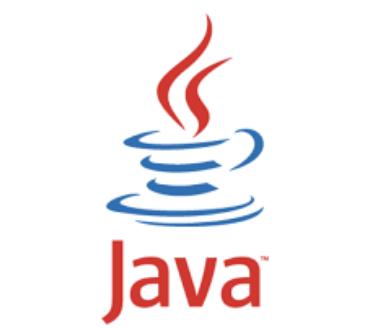 Top 5 ting som Java bruges til