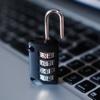 Sådan undgår du tyve og hackerangreb