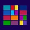 Das neue Microsoft Surface Studio