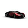 De fedeste apps til bil-entusiasten