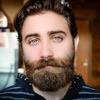 3 apps til den skæggede mand