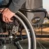Apps til dig, som bruger kørestol