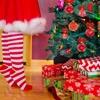 Gode apps til julegaveindkøb