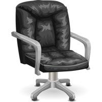 Brugte kontorstole er billige kontorstole