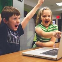 3 gode hjemmesider, du kan browse med dit barn