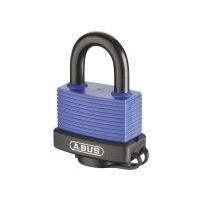 Opnå højere data-sikkerhed med Abus