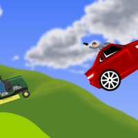 Happy Wheels - Et sjovt og gratis spil til download
