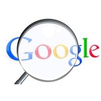 To tips til at gøre din hjemmeside mere synlig på nettet