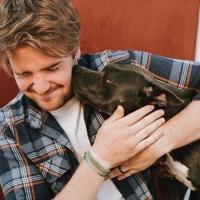 Gode råd til dig, der vil have en hund