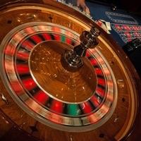 Prøv at spille casino på nettet – kvit og frit