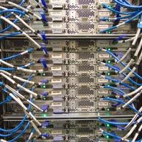 Hvad er en VPN-router?