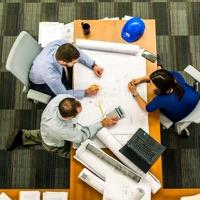 3 nye teknologier der kan løfte din virksomhed