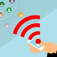 Hvorfor bør du overveje social listening?