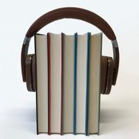 Derfor bør du overveje at hente lydbøger